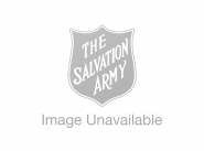 Promoted to glory notices - December/January