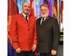 Canada continues staff songster tradition with new brigade
