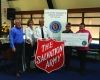 CWA partners with Salvos in fight against drugs