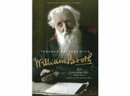 Through the Year with William Booth