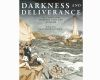 Book Review: Darkness and Deliverance -125 years of the Darkest England Scheme
