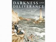 Darkness and Deliverance: 125 years of the Darkest England Scheme