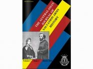 Australasian Journal of Salvation Army History