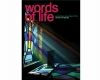 Words of Life: The Art of Prayer