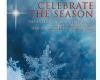 Celebrate the Season - International Staff Band
