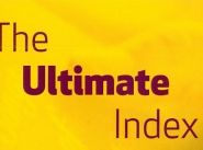 The Ultimate Index 2nd Edition