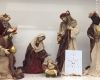 Salvos Stores nativity sets include special invitation