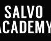 Salvo Academy a training ground for soldiers