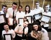 Salvos Discipleship School graduates equipped for mission