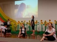 Queensland women captivated by the wonder of God