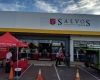 Salvos Stores brings mission to life in the Top End
