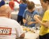 New Lego Club keeps the kids coming back in Caloundra