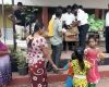 Salvation Army in Sri Lanka assists waste dump disaster victims