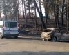 Salvationists offer assistance after bushfires cause devastation in Portugal