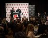 Transforming lives focus of Red Shield Appeal launch in Melbourne