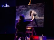 Creativity takes centre stage at Still Others
