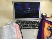 COVID-19: Salvation Army 'live-stream' worship services this weekend