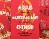 Book Review: Arab, Australian, Other by Randa Abdel-Fattah and Sara Saleh