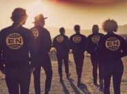 Music Review: Everything Now by Arcade Fire