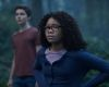60 Second Verdict: A Wrinkle In Time