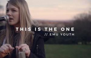 Music Review: Emu Youth