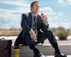 Upstream: Better Call Saul: Season 4