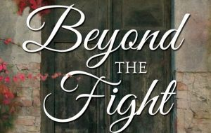 Book review: Beyond the Fight