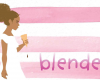 Book Review: Blended by Sharon M. Draper