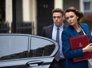 TV series review: Bodyguard