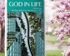 Book Review: God in Life - Anthology by PSI and Christian Today