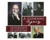 Music Review: A Gowans Legacy