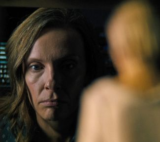 60 Second Verdict: Hereditary