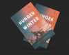 Book Review: Hunger Winter by Rob Currie