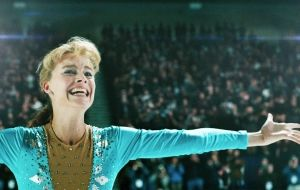 The 60-second verdict: I,Tonya