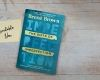 Book Review: The Gifts of Imperfection by Brene Brown