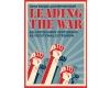 Leading the War: Salvation Army Officership as Vocational Extremism
