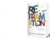 Book review: Reframation, by Alan Hirsch and Mark Nelson