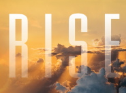 Music review: 'Rise' by Melbourne Staff Band