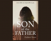 Book Review: Son of the father by Andrew Stone