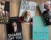 Five autobiographies you need to read this summer