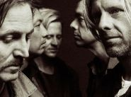 Music review – Native Tongue by Switchfoot
