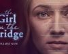 Movie review: The Girl on the Bridge