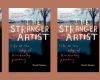Book Review: The Stranger Artist by Quentin Sprague
