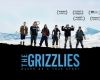 Movie Review and Giveaway: The Grizzlies