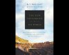 DVD Review: The new testament in its world by NT Wright and Michael Bird