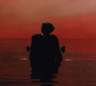 Harry Styles: Harry Styles album