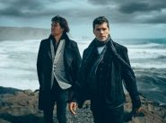 Music review: Burn the Ships by For King & Country
