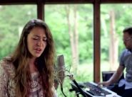 Music review: How Can It Be, Lauren Daigle