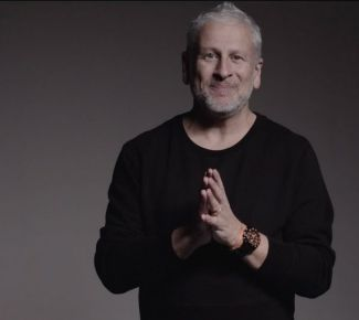 Goliath Must Fall: Winning the battle against your giants - Louie Giglio