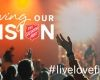Living Our Vision - Week 1: Why Vision?